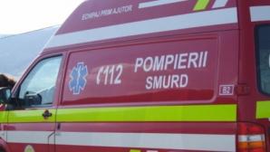 Ponta: Poliţia rămâne la Interne; ambulanţele vor avea dispecerate comune cu SMURD