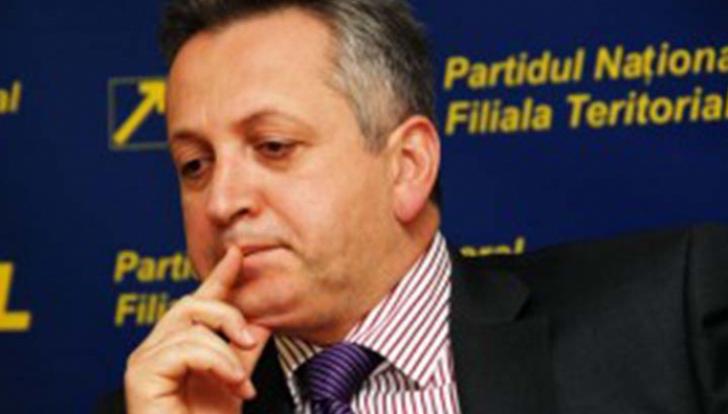 Fenechiu: Băsescu nu a prezentat motive întemeiate împotriva lui Silaghi