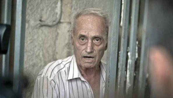Primul torţionar comunist condamnat definitiv. 20 de ani de închisoare pentru Alexandru Vişinescu