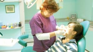 Ce şi-ar dori medicii stomatologi ca tu să ştii