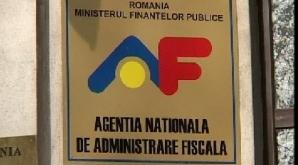 Recrutare masivă la ANAF