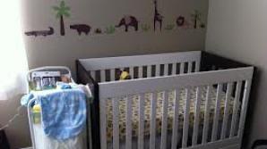 Hackerul a reușit să acceseze sistemul de supraveghere pentru bebeluși