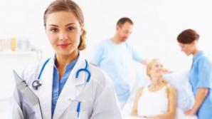 Veniturile medicilor rezidenţi ar putea creşte
