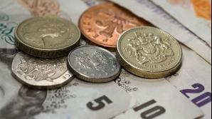 Salariile reale au scăzut în 18 state din UE în ultimii trei ani
