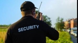Activităţile de investigaţie şi protecţie, pe primul loc în topul accidentelor mortale din 2013