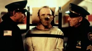 Hannibal Lecter de România