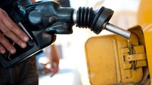 PNL nu mai susţine acciza la carburanţi. Liberalii vor cere FMI o nouă amânare