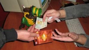 Trei deţinuţi au ajuns la spital, după ce s-au drogat cu etnobotanice