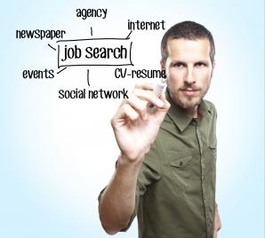 (P)De ce să vrei un job mai bun? Campania eJobs te provoacă să îți dorești mai mult de la job-ul tău