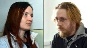 Dezvăluiri şocante în cazul avocatului care şi-a ucis soacra