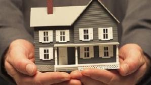 Numărul dosarelor Prima Casa, în scădere