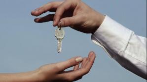 Cele mai mici preţuri la apartamente