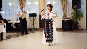 Mărturie şocantă despre moartea cântăreţei de muzică populară Ramona Fabian