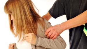 Fetiţă violată într-un centru de plasament. Avocatul Poporului s-a autosesizat