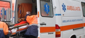 Cadavrul fostului preşedinte al Asociaţiei Române a Apelor, găsit în Lacul Tarniţa