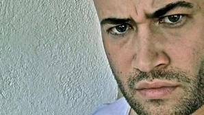 Mihai Bendeac susține că a fost cenzurat de trustul Intact