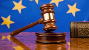 Statul român obligat de CEDO să plătească 24.000 de euro unui deţinut
