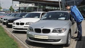 Ce costuri presupune întreţinerea unei maşini second-hand