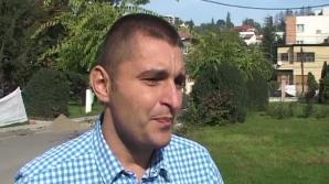Daniel Tămaș, explicație halucinantă