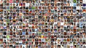 Rețeaua de socializare Facebook a ajuns la 6,6 milioane de utilizatori în România