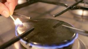 Romgaz ar putea sista gazele în Galaţi