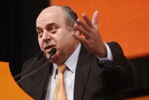 DOSAR DE POLITICIAN: Gheorghe Ştefan, alias Pinalti, primarul de la Piatra Neamţ