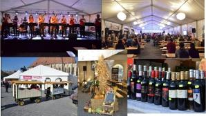 Lecţia de germană. Herbst Fest - Festivalul de Toamnă al Economiei Germane