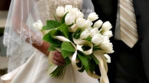 Nuntă încheiată în mod tragic la Cluj