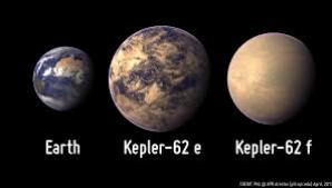 O planetă din lavă, descoperită la 400 de ani-lumină faţă de Pământ