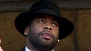 Fostul primar al oraşului Detroit, condamnat la 28 de ani de ÎNCHISOARE pentru corupţie
