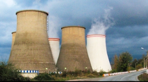 Din Complexul Energetic Hunedoara fac parte termocentralele Deva şi Paroşeni