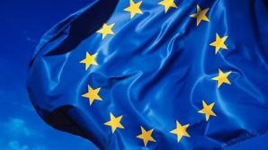 Salarii UE