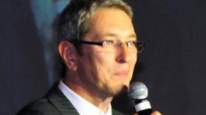 Andrei Zaharescu