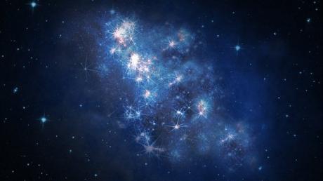 Savanții NASA sunt în fața unei descoperiri EPOCALE