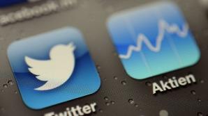 Cât costă o acţiune la Twitter