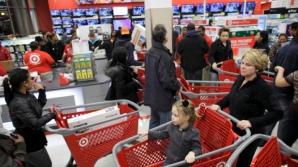 Comercianţii vor vânzări de 5 ori mai mari decât în 2012, de circa 250 milioane euro în total
