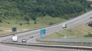 Mai nou, ministrul Şova vrea să mute traseul autostrăzii pe Braşov