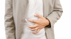 DURERI DE STOMAC? 6 remedii naturale pentru le a calma