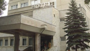 Hotel clujean condamnat pentru cazarea unui violator