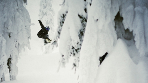 Primul snowboarder roman la Olimpiada de la Sochi 2014
