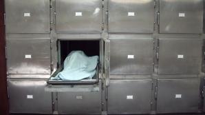 Verdict în cazul decapitărilor de la Cluj