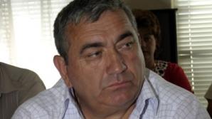 Primarul din Pungeşti: Am mai fost anchetat de minim trei ori de DNA. Nu am de ce mă teme