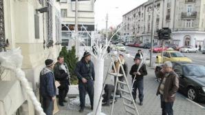 Veste TERIBILĂ pentru locuitorii din Craiova