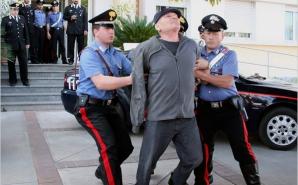 Ce se va schimba când te opreşte poliţia rutieră în străinătate