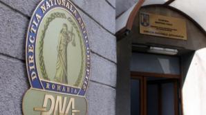 Directoarea Casei de Cultură din Beiuş a fost arestată