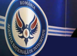 ANI: Consilier local în CL Sibiu, administrator al Tipografiei Honterus, incompatibil