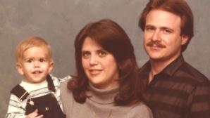 Un american condamnat pe nedrept pentru uciderea soţiei a fost eliberat după 25 de ani petrecuţi în închisoare