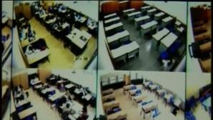 Băieţii acuzaţi că au drogat şi violat o minoră își doresc de Crăciun ceasuri Rolex