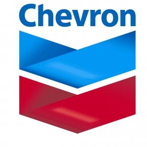 Compania americană Chevron se retrage din Bulgaria, unde explorarea pentru gaze de şist a fost blocată de autorităţi