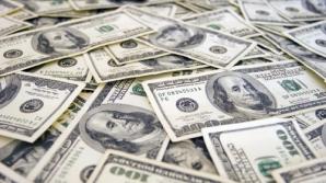 Câştig fabulos la loteria americană: al doilea ca valoare din istorie